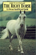 .The_Right_Horse_An_Owners_and_Buyers_Guide.