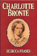 .Charlotte_Bronte.