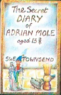 .The_Secret_Diary_of_Adrian_Mole_Aged_13_3/4:_The_Play.