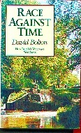 .Race_Against_Time:_How_Britain\'s_Canal_Heritage_Was_Saved.