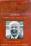 .John_Betjeman_Letters_volume_2_.1951_to_1984..