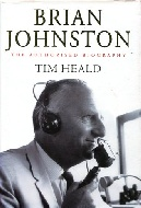 .Brian_Johnston:_The_Authorised_Biography.