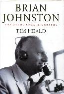 .Brian_Johnston:_The_Authorised_Biography.