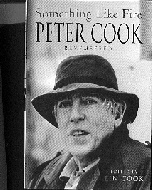 .Something_Like_Fire:_Peter_Cook_Remembered.
