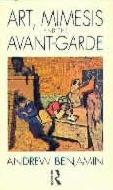 .Art_Mimesis_and_the_Avant_-Garde.