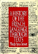 .A_History_of_the_French_Language_Through_Texts.