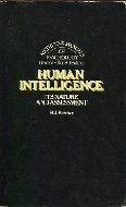 .Human_Intelligence:_Its_Nature_and_Assessment_(University_Paperbacks).