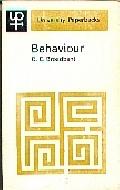 .Behaviour.