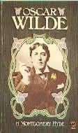 .Oscar_Wilde.