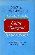 .Castle_Rackrent.