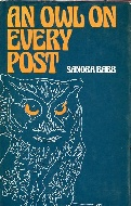 .An_Owl_on_Every_Post.