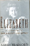 .Elizabeth:_A_Biography_of_Her_Majesty_the_Queen.