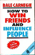 .How_to_Win_Friends_and_Influence_People.