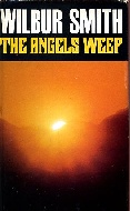 .The_Angels_Weep.