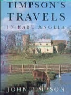 .Timpson's_Travels_In_East_Anglia.
