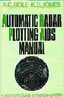 .Automatic_Radar_Plotting_AIDS_Manual.