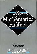 .An_introduction_to_the_mathematics_of_finance.