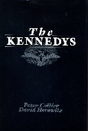 .The_Kennedys.