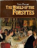 .World_of_the_Forsytes.