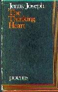.Thinking_Heart.