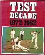 .Test_Decade__1972/1982.