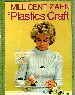 .Book_of_Plastics_Craft.