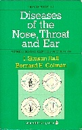 .Diseases_of_the_nose,_throat,_and_ear:_A_handbook_for_students_and_practitioners.