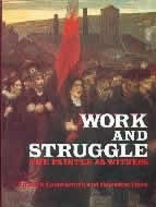 .Work_And_Struggle._The_Painter_As_A_Witness..