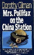 .Mrs_Pollifax_on_the_China_Station.