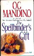 .The_Spellbinders_Gift.