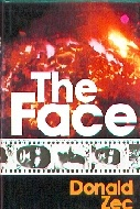 .Face,_The.