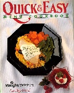 .Weight_Watchers_Quick_and_Easy_Menu_Cookbook.