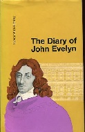 .The_Diary_of_John_Evelyn.
