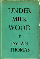 .Under_Milk_Wood:_A_Play_for_Voices.