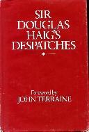 .Sir_Douglas_Haig_Despatches.