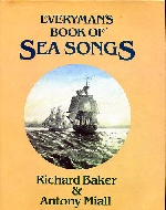 .Book_of_Sea_Songs_(Everymans_Library).