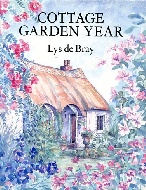 .Cottage_Garden_Year.