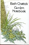 .Beth_Chattos_garden_notebook.