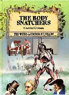 ._The_Body_Snatchers.
