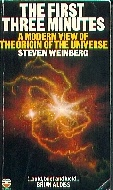 .The_First_Three_Minutes:_A_Modern_View_of_the_Origin_of_the_Universe.