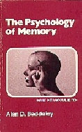 .The_Psychology_Of_Memory.
