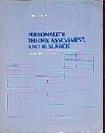 .Personality_Theory_Assessment_And_Research.