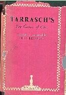 .Tarraschs_Best_Games_of_Chess.