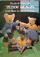 .Teddy_Bears_&_How_To_Make_Them..