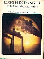 .Earth_In_Danger._Pollution_and_Conservation.
