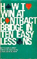 .How_to_Win_at_Contract_Bridge.
