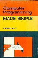 .Computer_Programming_Made_Simple.