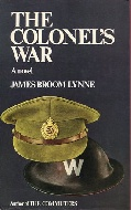 .The_Colonels_War.