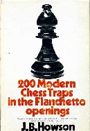 .Two_hundred_modern_chess_traps_in_the_Fianchetto_openings.