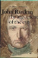 .John_Ruskin:_The_argument_of_the_eye.